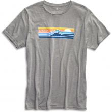 Men's Zephyr T-Shirt
