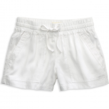 Women's Pull-on Shorts