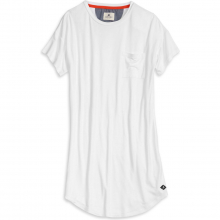 Women's T-Shirt Dress by Sperry