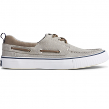 Men's Bahama 3-Eye Sw Canvas Grey