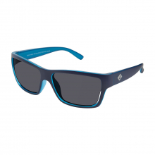 Unisex Seven Seas Polarized Sunglasses