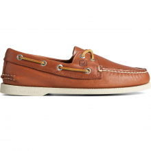 Men's Authentic Original Boat Shoe by Sperry in Squamish BC