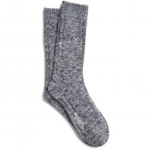 Women's Women's Crew Sock