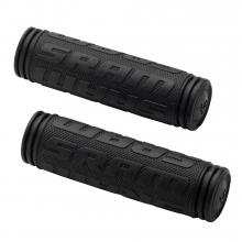 Racing Grips 110mm pair by SRAM