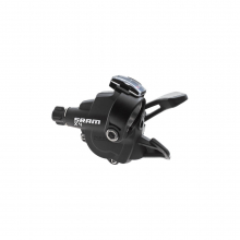 Shifter X-4 / X-3 Trigger Index Front by SRAM