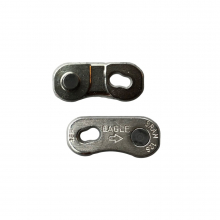 PowerLock Eagle Silver Chain Connector 12-speed (4 pcs) by SRAM in Dillon CO