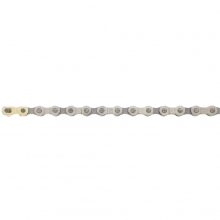 Chain PC 971, 114 links with Power Link, 9 speed, 1 piece by SRAM