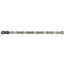 Chain PC 1130 Solid Pin 114 links PowerLock 11-speed by SRAM