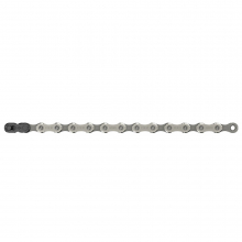 Chain PC EX1 SolidPin 144 links PowerLock 10 speed spacing for use with 8 speed EX1 only by SRAM in Marshfield WI