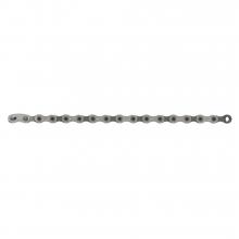 Chain PC NX Eagle Solid Pin 126 links PowerLock Flowlink 12Speed