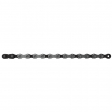Chain PC X1 SolidPin 118 links PowerLock 11 speed by SRAM