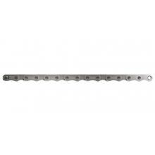 Chain Force D1 Flattop 114Links w/ PowerLock 12 Speed by SRAM in Aurora CO