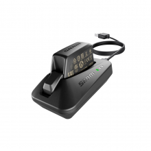 ETAP/AXS BATTERY CHARGER AND CORD by SRAM in Sedona AZ