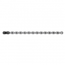 Chain PC XX1 HollowPin 118 links PowerLock 11 speed by SRAM in Fort Collins CO