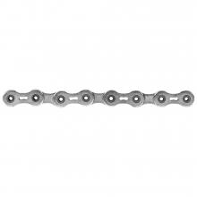 Chain PC 1091R HollowPin, 114 links with PowerLock 10-speed, 1 piece by SRAM in Casper WY