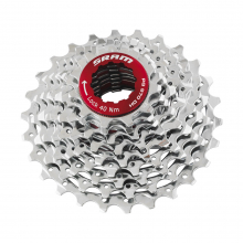 Cassette PG-970 11-32 9 speed by SRAM in Fort Collins CO