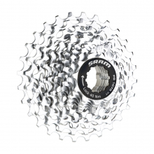 Cassette PG-1070 11-28 10 speed by SRAM