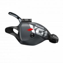 Cassette PG-1170 11-25 11 speed