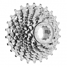 Rear Derailleur Force Short Cage Max 28T by SRAM