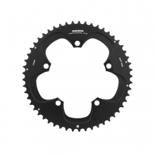 Rear Derailleur NX Eagle 12 Speed Black by SRAM