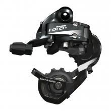 Shift/Brake Lever Apex 11-speed Right by SRAM