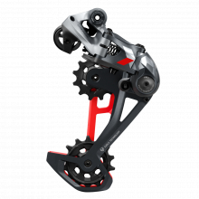 EC AXS SRAM Right Hand Controller with Rocker (Includes Discrete Clamp) by SRAM