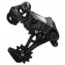 Rear Derailleur X01 Type 2.1 11 speed Black by SRAM