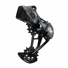 Rear Derailleur GX1 Eagle AXS 12 speed Lunar Max 52T (Battery Not Included)