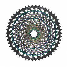 Cassette XG-1299 Eagle 10-52 12 speed Copper by SRAM