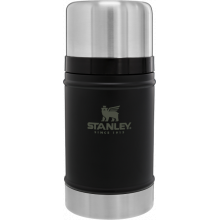The Legendary Classic Food Jar 24 oz by Stanley