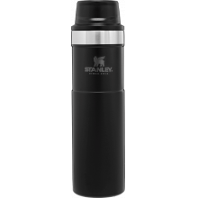 The Trigger-Action Travel Mug 20 oz by Stanley in Loveland CO