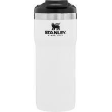 Classic TwinLock Travel Mug 16oz
