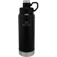 Classic Easy-Clean Water Bottle 36oz by Stanley