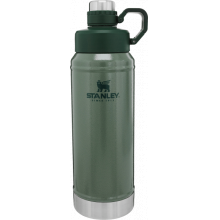 The Easy-Clean Water Bottle 36 oz