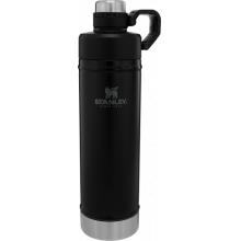 The Easy-Clean Water Bottle 25 oz by Stanley