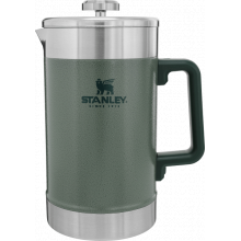 Classic Stay Hot French Press 48oz