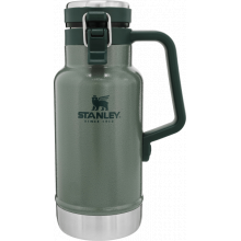Classic Easy-Pour Grumbler 32oz by Stanley