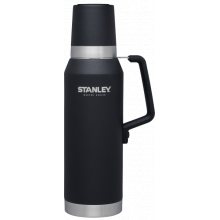 The Unbreakable Thermal Bottle 1.4 QT