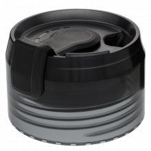 GO Sip Control Lid (accessory lid) by Stanley