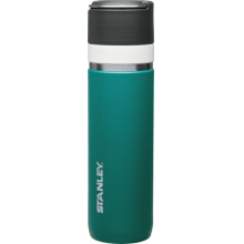 The Ceramivac GO Bottle 24 oz by Stanley in Ames IA