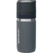 The Ceramivac GO Bottle 16 oz by Stanley in Fort Collins CO