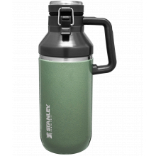 Ceramivac GO Growler 64oz