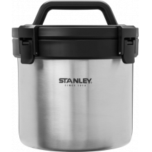 Adventure Stay Hot Camp Crock 3QT by Stanley