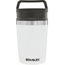 Adventure Shortstack Travel Mug 8oz