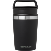 The Shortstack Travel Mug 8 oz