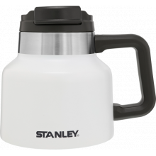 Adventure Tough-To-Tip Admiral's Mug 20oz by Stanley