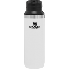 Adventure Switchback Travel Mug 16oz
