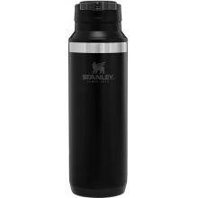 The Switchback Travel Mug 16 oz