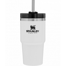 The Quencher Travel Tumbler 20 oz