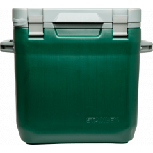 The Cold-For-Days Outdoor Cooler 30 QT by Stanley